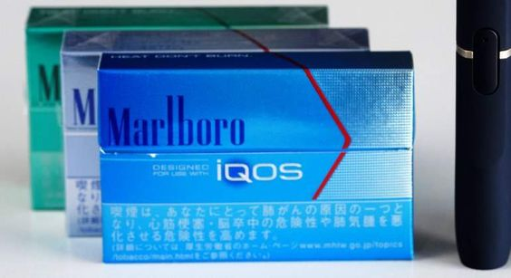 https://taudientu.net/wp-content/uploads/2018/06/thuoc-la-Marlboro-Blue-1.jpg
