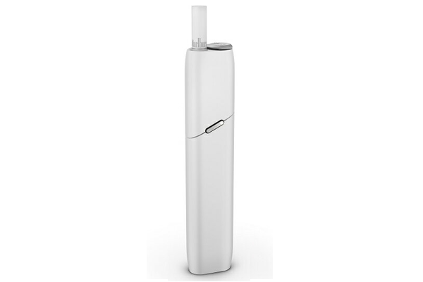 https://taudientu.net/wp-content/uploads/2018/11/iqos-3-multi-Warm-White.png