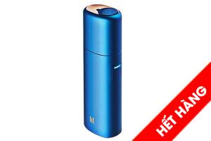 Máy LIL Plus - Blue