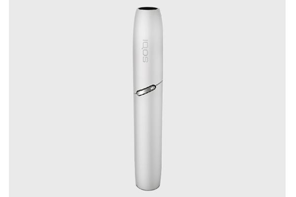 Tẩu Rời IQOS 3.0 màu Trắng - White