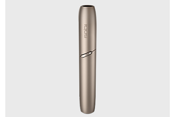 https://taudientu.net/wp-content/uploads/2019/04/tau-roi-iqos3-mau-vang-gold.png