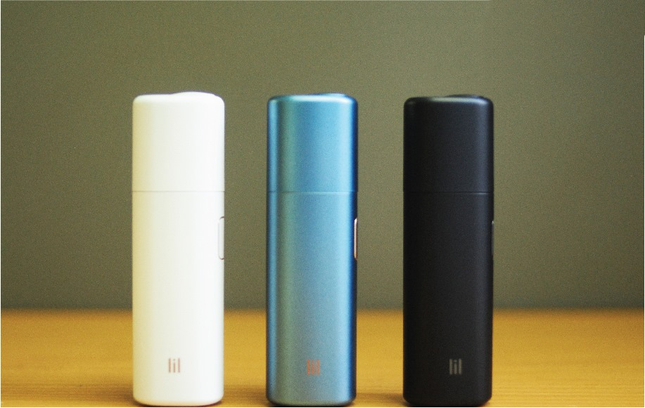 may-lil-iqos-plus