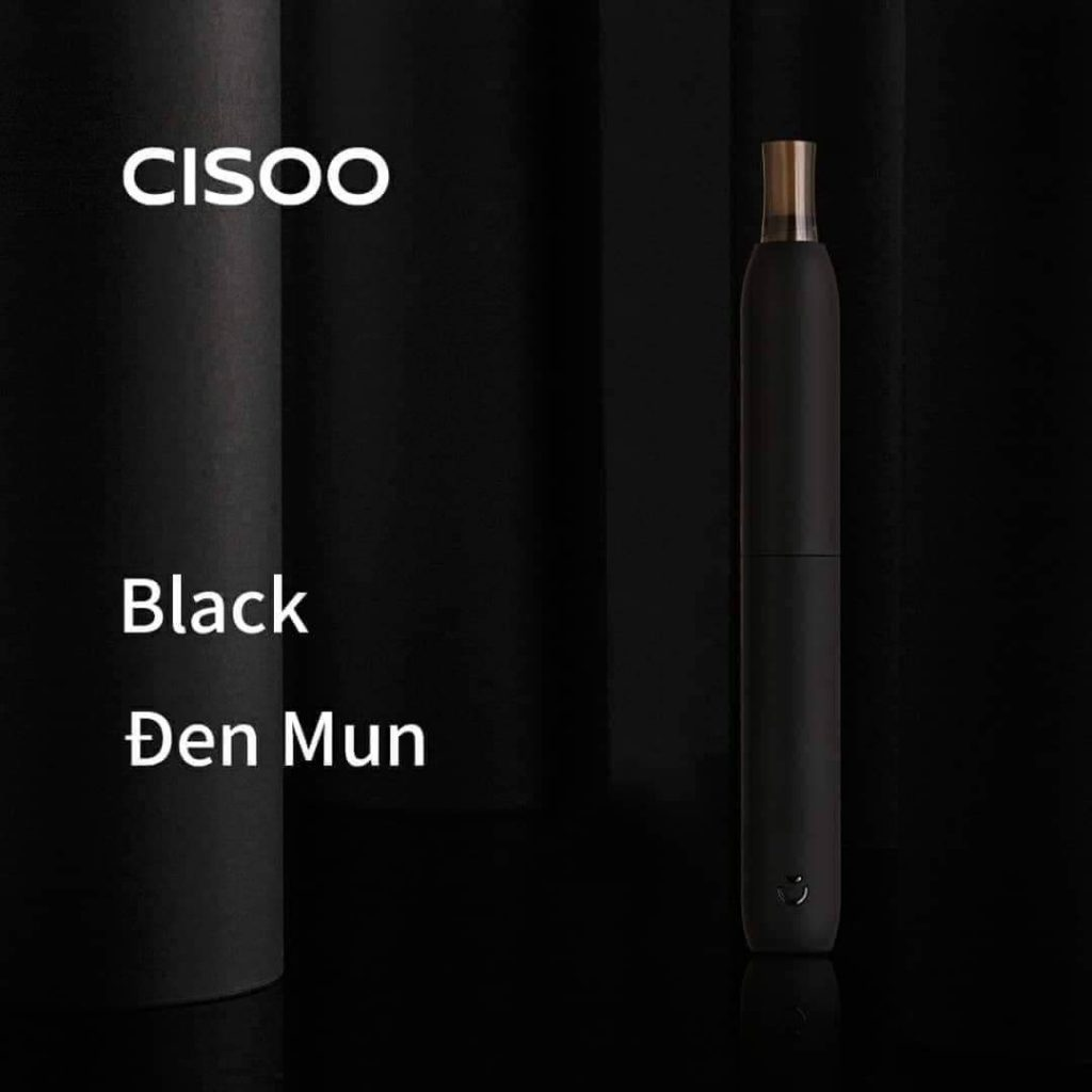 may-cisoo-den-mun