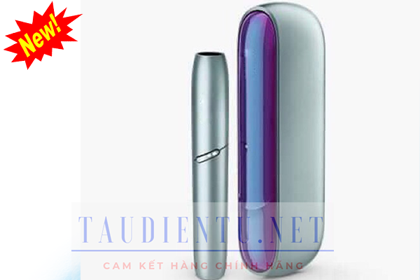 https://taudientu.net/wp-content/uploads/2020/08/may-iqos-3-duo-ultra-violet.png